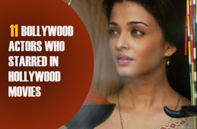 Aishwarya Rai Bachchan, Mistress of Spices