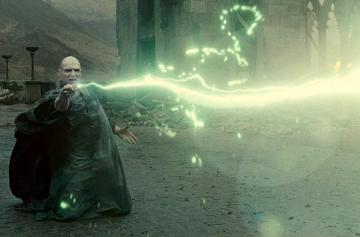 Expelliarmus to Avada Kedavra: 10 of the most powerful spells in the Harry Potter universe