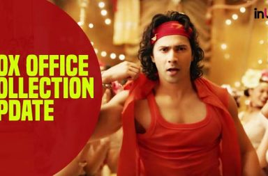Judwaa 2 Box Office Collection Update