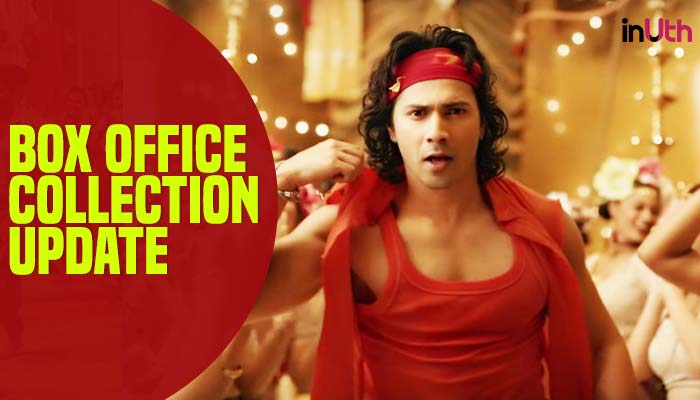 Judwaa 2 opening week box office will this varun dhawan - Highest box office collection bollywood ...