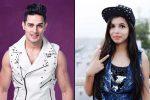 Bigg Boss 11: Rumour has it Priyank Sharma, Dhinchak Pooja to enter show as wildcards