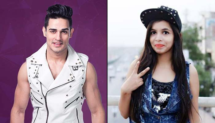 Bigg Boss 11: Rumour has it Priyank Sharma, Dhinchal Pooja to enter show as wild cards