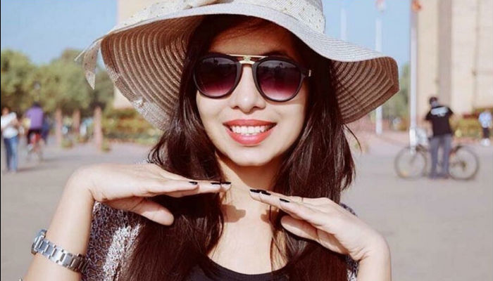 Bigg Boss 11: 8 interesting comments made by Dhinchak Pooja before entering the Salman Khanshow