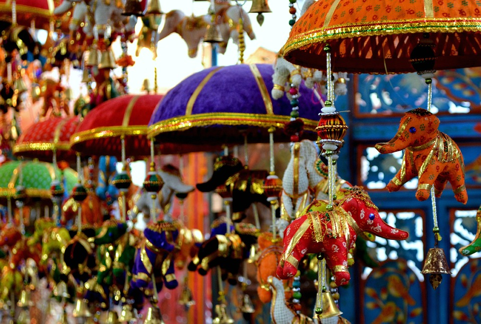 Diwali, Ban on crackers, Alternative ways to celebrate a cracker-free Diwali