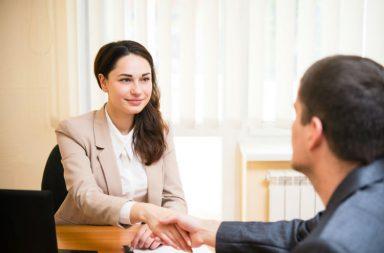Interview, jobs