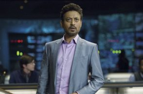 Irrfan Khan, Irrfan Khan disease, Irrfan Khan movies 2018, Irrfan Khan Blackmail