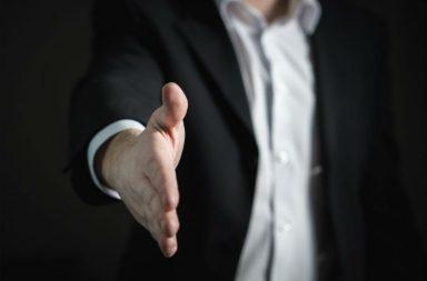 Job interview, job search