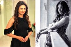 Divyanka Tripathi to Kritika Kamra: Internet picks their favourite TV artists and we aren't surprised