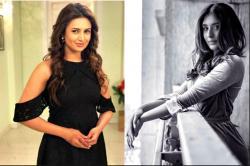 Divyanka Tripathi to Kritika Kamra: Internet picks their favourite TV artists and we aren't surprised