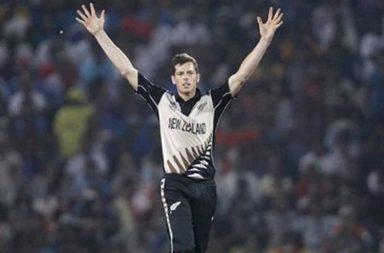 Mitchell Santner, India vs New Zealand, India vs New Zealand ODI, IND vs NZ, New Zealand's tour of India, Ravindra Jadeja, Axar Patel, cricket news, Virat Kohli