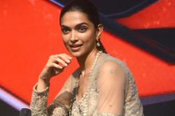 'I am just a 12th pass': Deepika Padukone talks about the sacrifices she made to become a top actress
