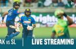 Pakistan vs Sri Lanka 5th ODI Live Streaming, PAK vs SL 5th ODI, Sri Lanka vs Pakistan 5th ODI, live cricket score, live updates, cricket news, Hasan Ali, Sarfraz Ahmed, Upul Tharanga, live coverage