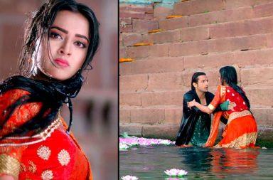 Rishta Likhenge Hum Naya trailer