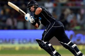 Ross Taylor, New Zealand T20I squad, India vs New Zealand 1st T20I, IND vs NZ 1st T20I, Delhi T20I, Ashish Nehra, Ashish Nehra's retirement match, Todd Astle