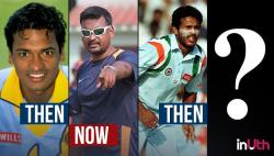 From Debasis Mohanty to Abey Kuruvilla: Where are the forgotten 90s star cricketers now?
