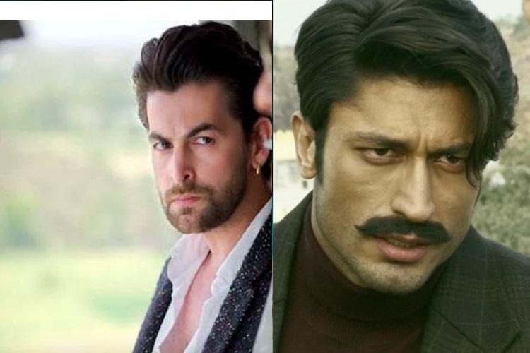 Neil Nitin Mukesh To Vidyut Jamwal 7 Bollywood Villains Who Were