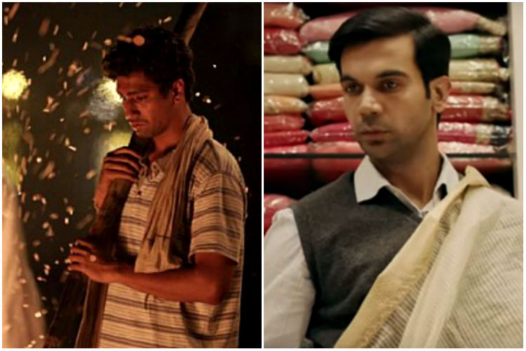 9 non-glamorous professions Bollywood reminded us of recently