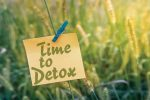 Here's a 5-step guide to detox after Diwalicelebrations!