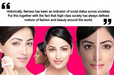 Quora, Quora users, Quora thread, Quora user, Skin tone, skin tone bias, color discrimination, fairness, fairness obsession, fairness obsession in India, urban India, rural India, racism, racist, racist Indians, marriage, marriage material, bride, groom, marriage in India, fair and lovely, Fairness cream, Fair & Lovely, Shahrukh Khan, Yami Gautam