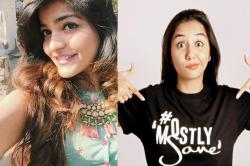 7 Indian YouTubers who never fail to show their stylish side