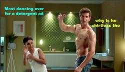 Shah Rukh Khan to Hrithik Roshan: 9 actors who starred in totally ridiculous ads