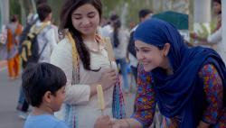 Why is no one talking about Meher Vij, the real hero of Secret Superstar?