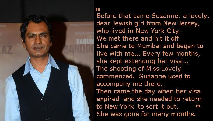 Nawazuddin Siddqui, inuth.com
