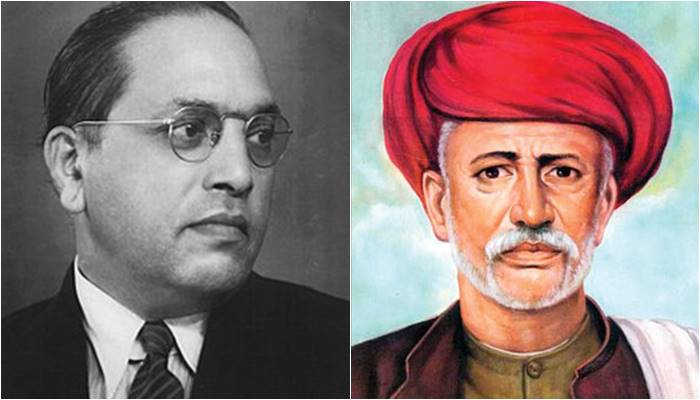 'Dalit' word used by Ambedkar, Phule: Activists react as Kerala govt dept drops the term from its publications
