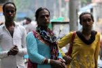 Now a private clinic in Kerala exclusively for transgenders