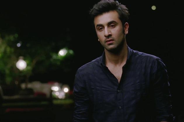 Deepika Padukone Loses Cool Over Ranbir Kapoor S Tattoo: Fawad Khan In ADHM To Ranbir Kapoor In YJHD: 7 Times The
