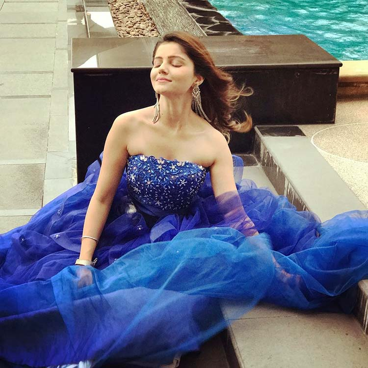 Rubina Dilaik Hot And Sexy Photos Rubina Dilaik Hot Hd Wallpapers