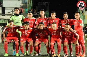 Aizawl FC, North-east football teams, I-league, I-league 2017-18, AIFF, AIFF officials, Shillong Lajong FC, NEROCA FC, I-League 2017 champions