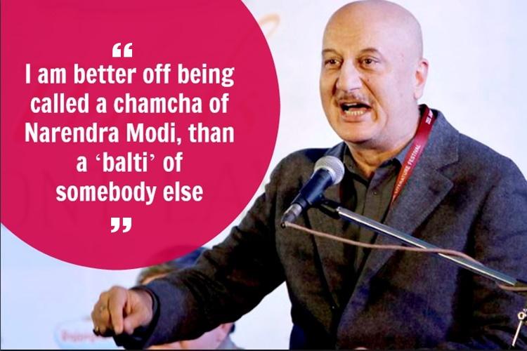 Will chop off fingers raised against Modi: Nityanand Rai. 6 times BJP leaders went too far in ModiBhakti