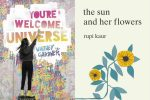 Looking for the ideal gift? 7 incredible books that make for the perfectpresent