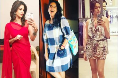 Best and Worst dressed celebs