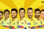 IPL 2018 Chennai Super Kings squad prediction: MS Dhoni captain, Raina, Ashwin, Kuldeep in playingXI