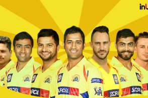 IPL 2018 Chennai Super Kings prediction: MS Dhoni captain, Raina, Ashwin, Kuldeep in playing XI