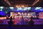 You probably don't know but Guwahati is hosting a World Boxing Championship