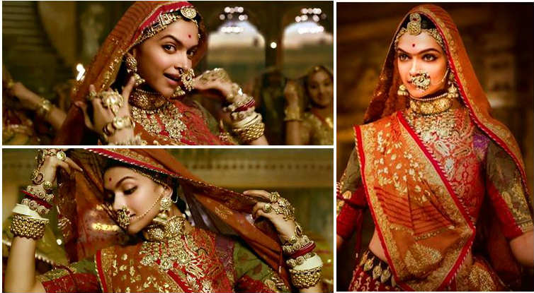 Dear Padmavati protesters, you can't fall back on Hindu mythology to legitimise violence against Deepika Padukone