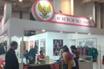 Delhi Trade Fair 2017: Hit by GST, foreign participants say business was better during demonetisation