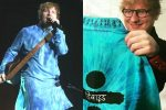 In love with Ed Sheeran's blue kurta? There's something pretty special about it
