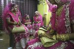 Getting married in Delhi? Just be wary of this new crop of wedding robbers