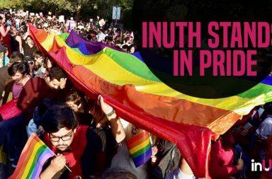 LGBTQ-color
