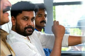 Malayalam Actress Abduction, Dileep Malayalam actress abduction, Malayalam actress assault, Malayalam actress molestation