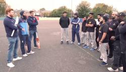 Moeen Ali, Jonny Bairstow, Chris Woakes lose cricket match against local boys before Ashes — Watch Video