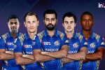 IPL 2018 Mumbai Indians squad prediction: Rohit Sharma remains captain, Chris Morris, Evin Lewis in playing XI