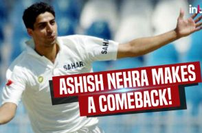 Ashish Nehra commentary, Virender Sehwag commentary, India vs Sri Lanka Test series 2017, IND vs SL, Kolkata Test, Eden Gardens, India vs Sri Lanka 1st Test,