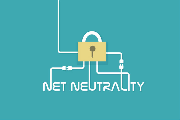 Net neutrality guide: Everything you wanted to know but were afraid to ask