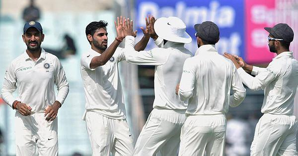 India vs Sri Lanka 1st Test, Day 3 Highlights: Play called off due to bad light, Lanka – 165/4