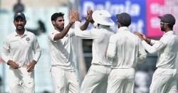 India vs Sri Lanka 1st Test, Day 3 Highlights: Play called off due to bad light, Lanka - 165/4
